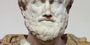 Why is Aristotle Relevant to Modern Economics?